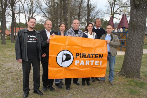 ...gewählt am 22.04.2012 in Kolzenburg.