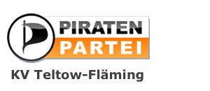 Logo-KV-TF.png